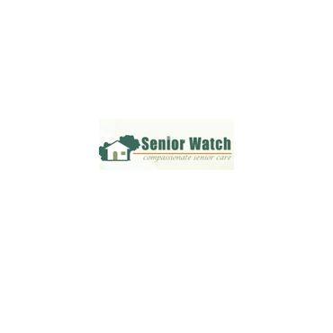 Senior Watch Foot Care PROFILE.logo