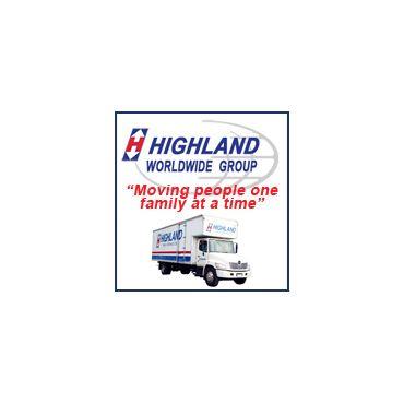 Highland Worldwide Moving & Storage PROFILE.logo