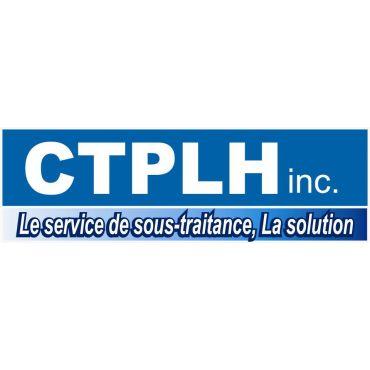 Ateliers de Travail CTPLH de Québec Inc. PROFILE.logo