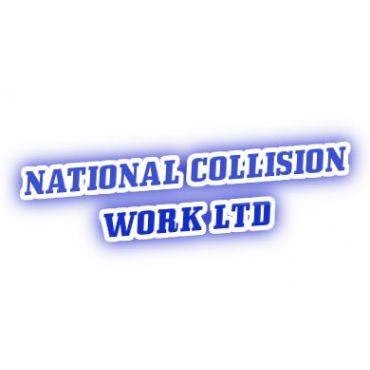 NATIONAL COLLISION WORK LTD PROFILE.logo