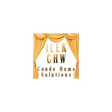 Ilek Chw - Condo Home Solutions PROFILE.logo