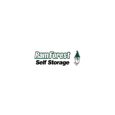Ram Forest Storage PROFILE.logo