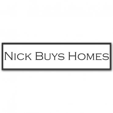 Nick Buys Homes PROFILE.logo