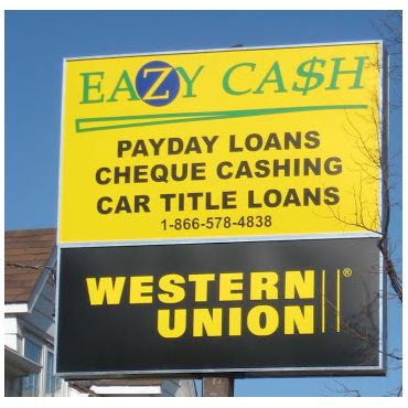 Cash loans for new york residents image 5