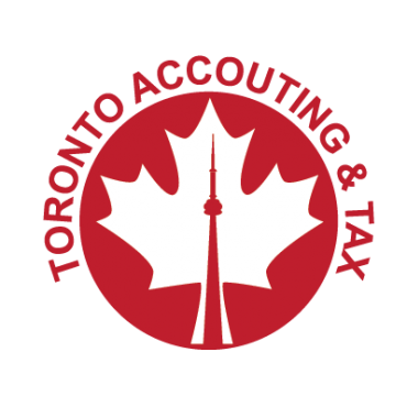Toronto Accounting & Tax Services logo