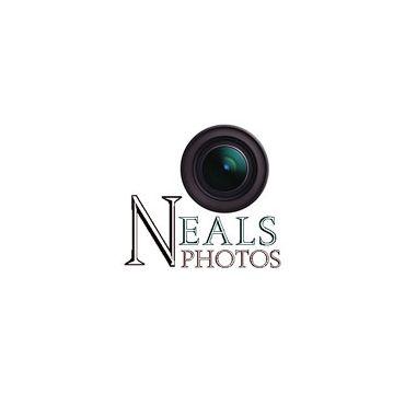 Neals Photos logo