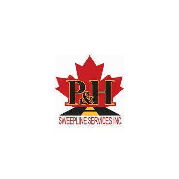 P&H Sweepline Services Inc. logo