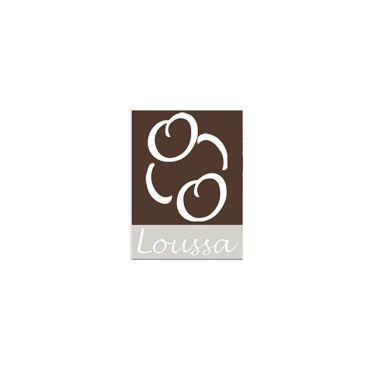 Loussa Counselling Centre PROFILE.logo
