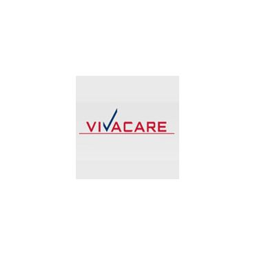 Viva Care Medical Clinic - New Westminster PROFILE.logo