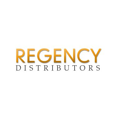 Regency Distributors logo