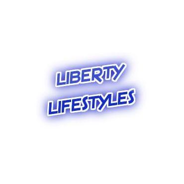 LIBERTY LIFESTYLES PROFILE.logo