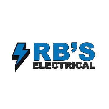 RB's Electric PROFILE.logo