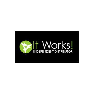 Danielle Stromecki It Works Independent Distributor In Winnipeg MB