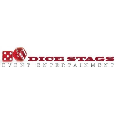 Dice Stags logo