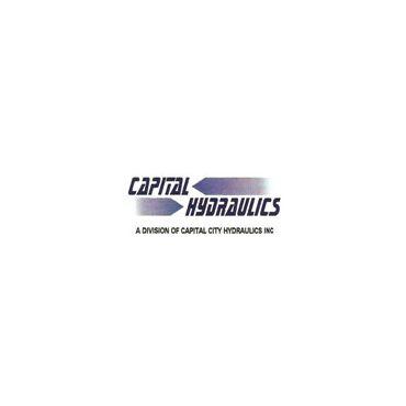 Capital City Hydraulics Inc logo