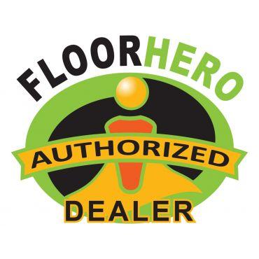 Floor Hero PROFILE.logo