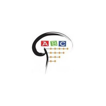ABC Abacus & Tutoring Center PROFILE.logo