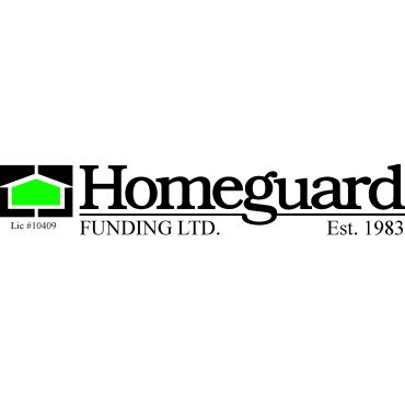Homeguard Funding Limited PROFILE.logo