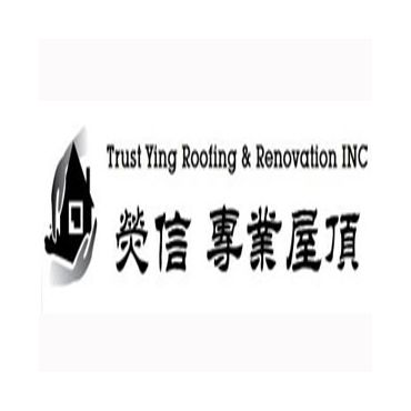 Trust Ying Roofing & Renovation PROFILE.logo