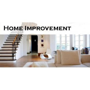 Home Improvement Specialists