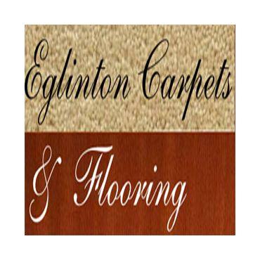 Eglinton Carpet & Flooring PROFILE.logo