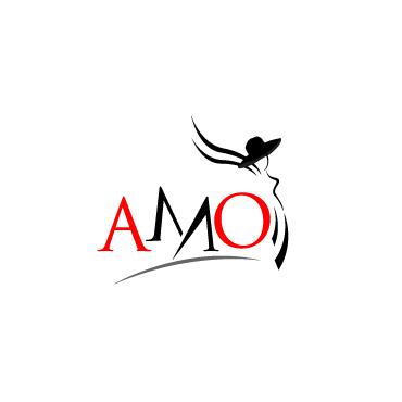 AMO Canada PROFILE.logo