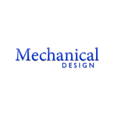 Mechanical Design PROFILE.logo