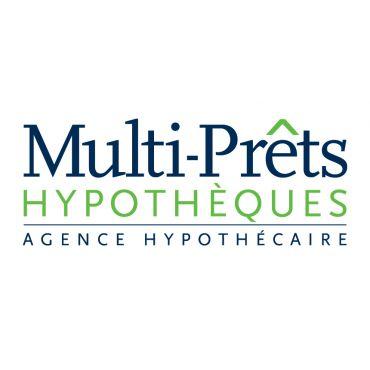 Multi-Prêts Mascouche logo