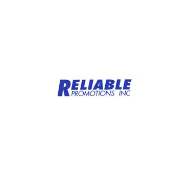 Reliable Promotions PROFILE.logo