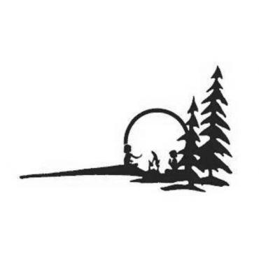 Canterbury Hills Conference Centre logo