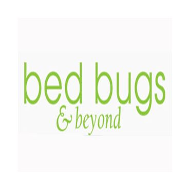 Bed Bugs & Beyond PROFILE.logo