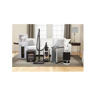 True Hepa Vacuum / Air Purifiers