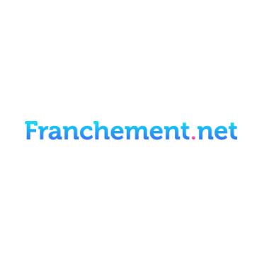 Logo Franchement.net