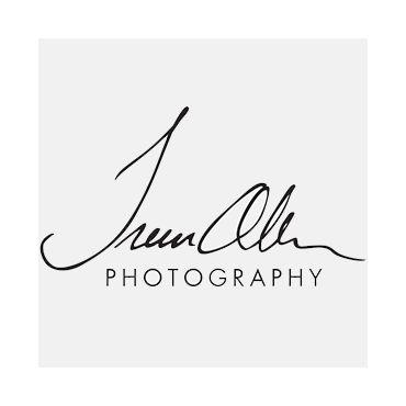 Trevor Allen Photography Inc. logo