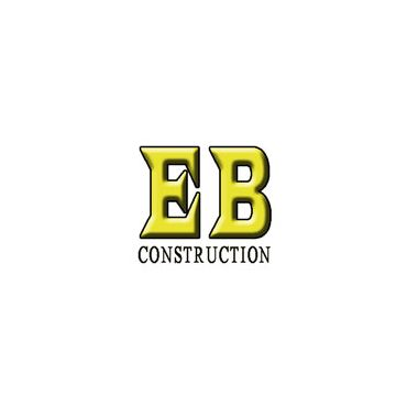 EB Construction PROFILE.logo