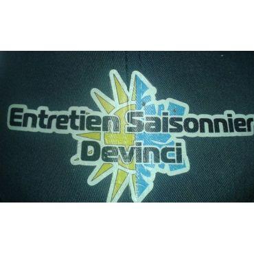 Entretien Saisonnier Devinci PROFILE.logo