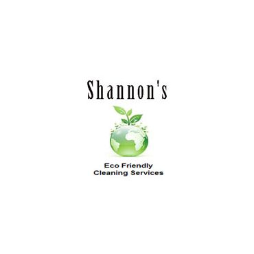 Shannon's Eco Friendly Cleaning Services PROFILE.logo