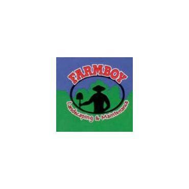 Farmboy Landscaping PROFILE.logo