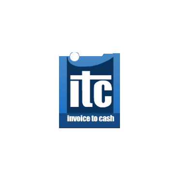 Accutrac Capital logo