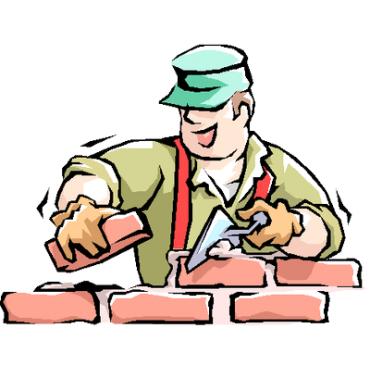 Mascon Rénovation & Construction logo