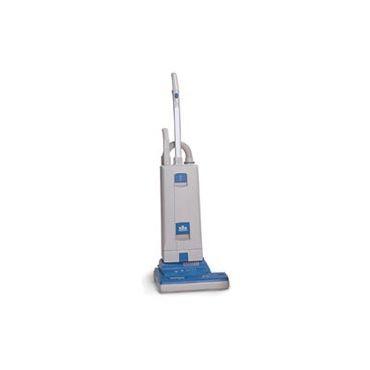 sensor vacuum