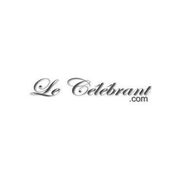 22Le Célébrant.Com logo