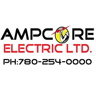 Ampcore Electric Ltd. PROFILE.logo