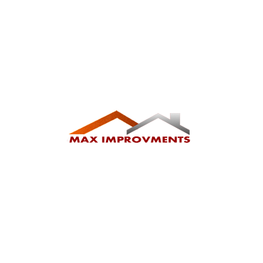 Max Improvements logo