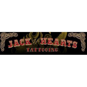 JACK OF HEARTS TATTOO PROFILE.logo
