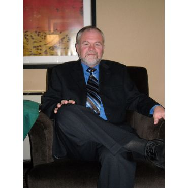 John Colwell Used Cars Moncton PROFILE.logo