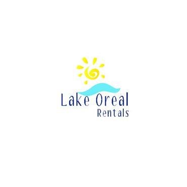 Lake Oreal Rentals PROFILE.logo