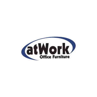Jeff's atWork Office Furniture PROFILE.logo