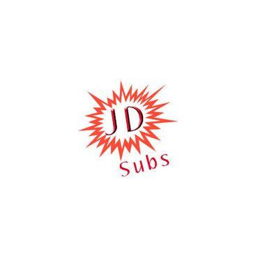 J D Subs PROFILE.logo