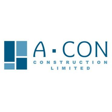 A Con Construction Limited PROFILE.logo